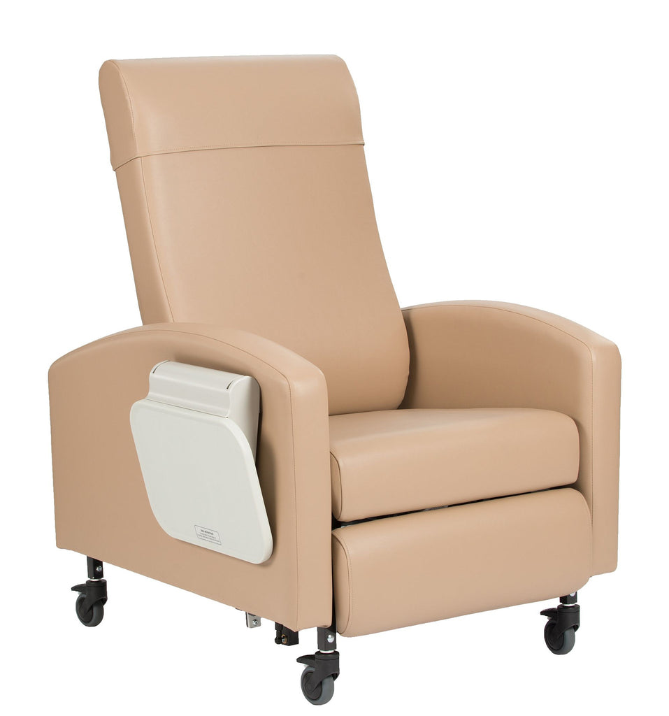 Winco Vero Builder Chair