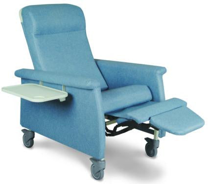 Winco 6900 Elite Care Cliner, Free Shipping