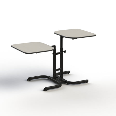 Comfortek adl-table1 (1/0) wheelchair accessible table