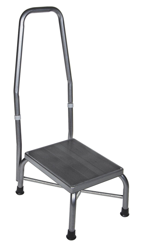 Drive 13031 or 13062 Step stool with handle, Free shipping