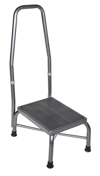 Drive 13031 Or 13062 Step Stool With Handle 1stseniorcare