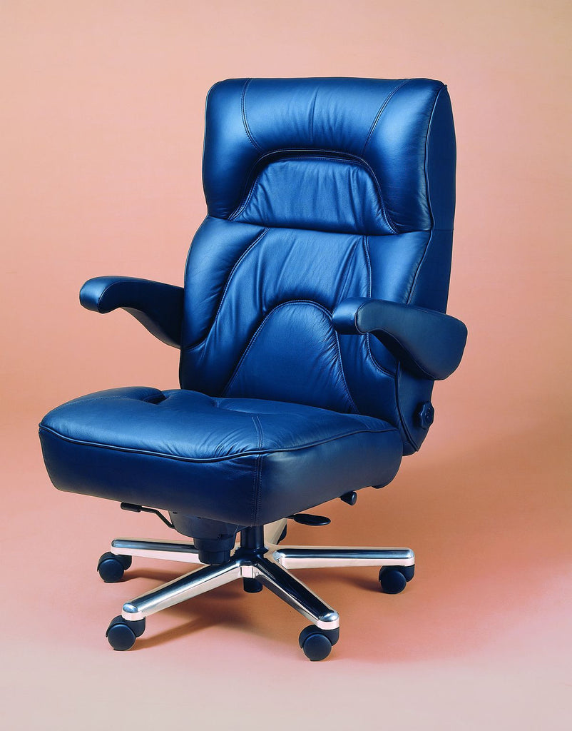 era products chairman office chair with 500 lbs capacity, 30 day