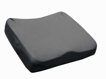 TuffCare GC200 Universal Deluxe Rehab Gel Cushion