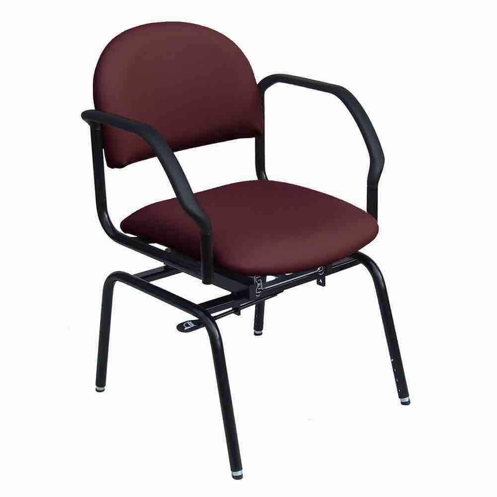 Smart Sliding Chair for Facilities or Homes – 1stSeniorCare