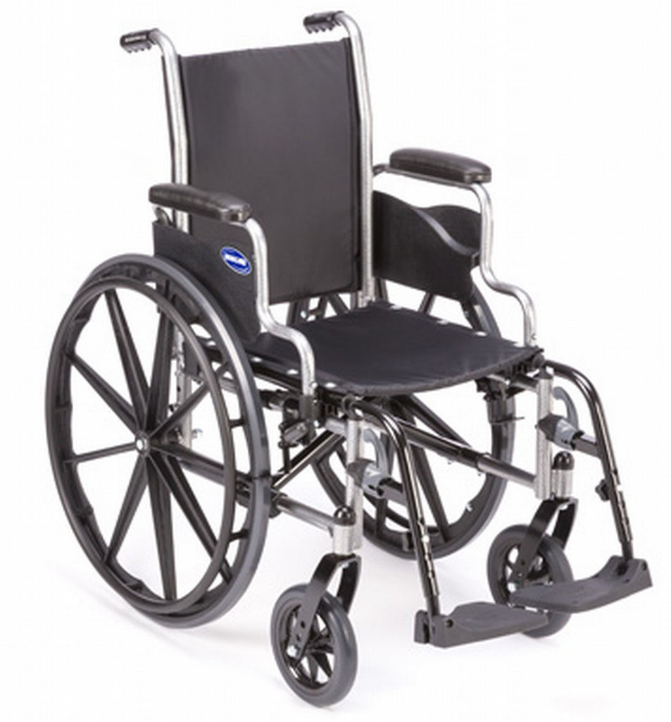 veranda wheelchair IS LIGHT WEIGHT AND EASY TO USE AND MOVE