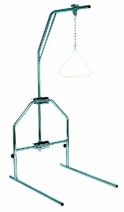 TuffCare P250 Manual trapeze / stand for Trapeze P-250