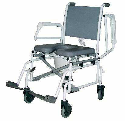 TuffCare S900 Shower Chair