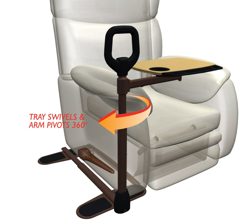 Stander Assist A Tray 2050 1stseniorcare