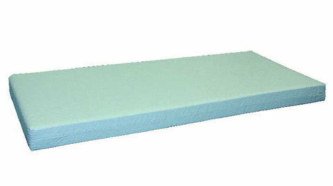 Bed Accessory TuffCare T501CP Firm Foam Mattress
