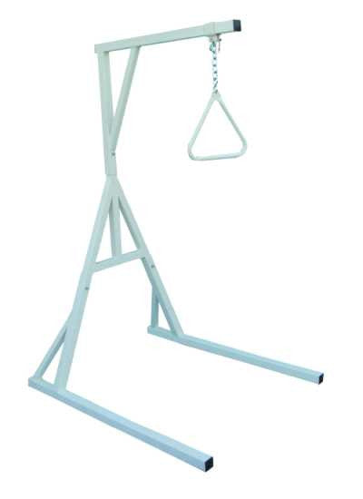 TuffCare Bariatric Trapeze Bar with Stand P270, Free Shipping Special !