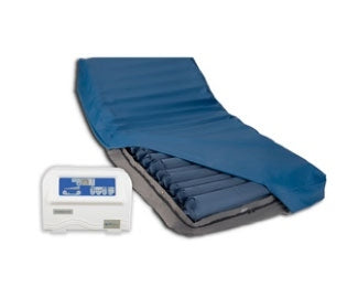 Cork Medical Elite Balance Air
