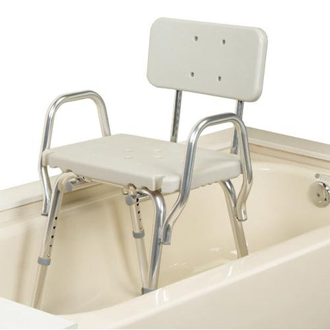 62231 shower chair molded seat