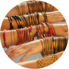 New collection  Brazilian jewelry