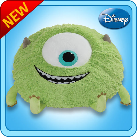 Monsters Inc Mike My Pillow Pets 174 Canada