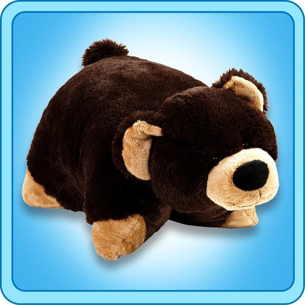 mr bear my pillow pets canada