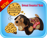 Sweet Scented Pets Cookie Pup