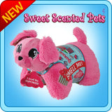 Sweet Scented Pets Pupcake