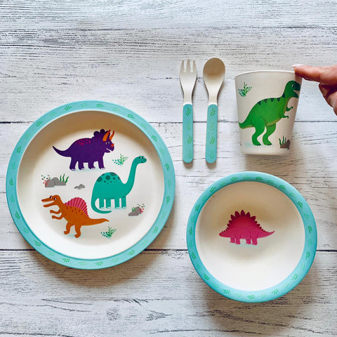 Kids Dining Wear / Cups / Glasses