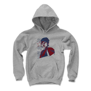 Tom Wilson Kids Youth Hoodie | 500 LEVEL