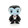 POP! Television - The Munsters - El Abuelo Munster