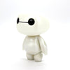 POP! Disney - Big Hero 6 - Baymax