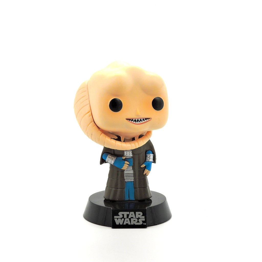 POP! Star Wars - Bib Fortuna