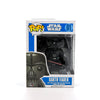 POP! Star Wars - Darth Vader