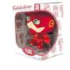 Fabrikations - DC Comics - Flash