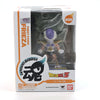 Figura Tamashi Buddies - DragonBall Z - First Form Frieza