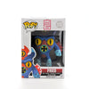 POP! Disney - Big Hero 6 - Fred