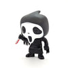 POP! Movies - Scream - Ghost Face
