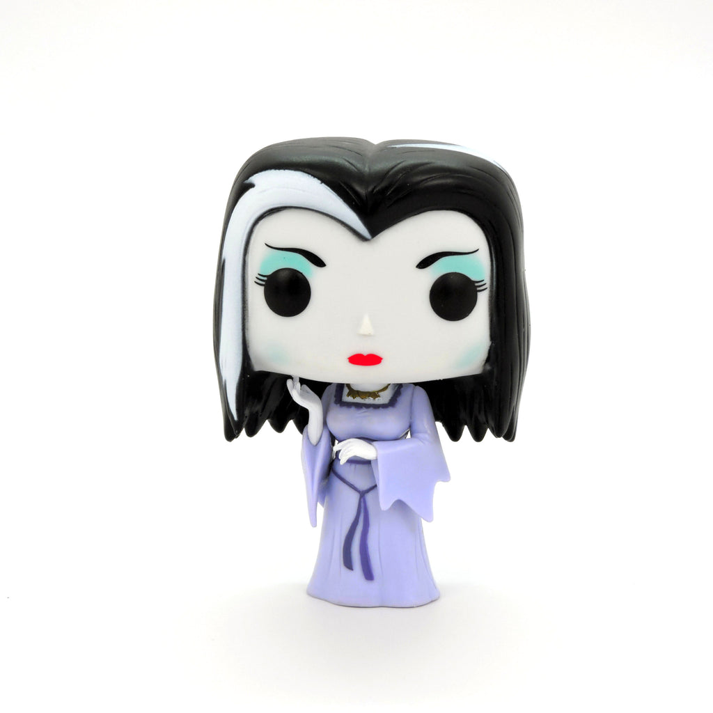 POP! Television - The Munsters - Lily Munster