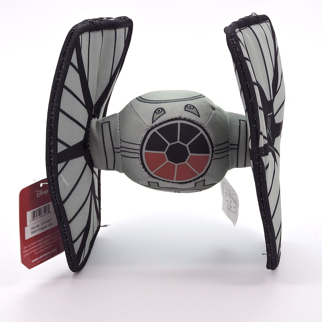 Nave de Tela - Star Wars - Tie Fighter