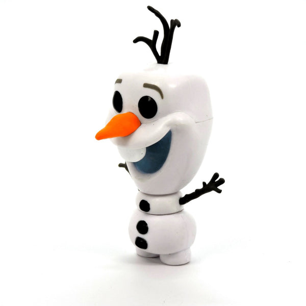 POP - Disney - Frozen - Olaf