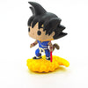 POP! Animation - Dragonball - Goku y su Nube Voladora
