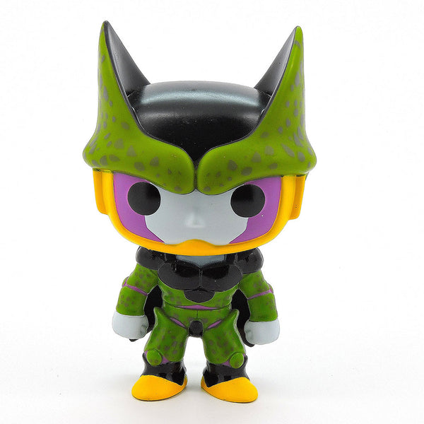 POP! Animation - Dragonball Z - Perfect Cell