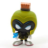 POP! Animation - Looney  Tunes - Pato Dodgers - Marvin El Marciano