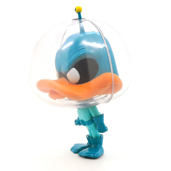 POP! Animation - Looney  Tunes - Pato Dodgers - Pato Lucas