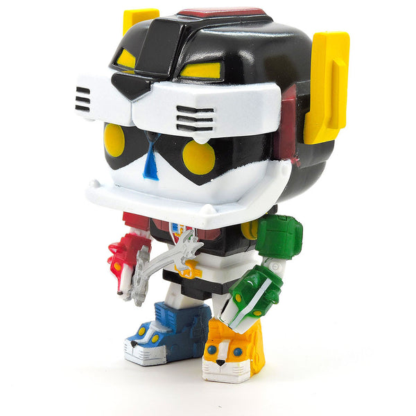 POP! Animation - Voltron - Defensor del Universo - Voltron