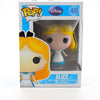 POP! Disney - Alicia