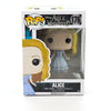 POP! Disney  - Alicia en el País de las Maravillas - Alicia