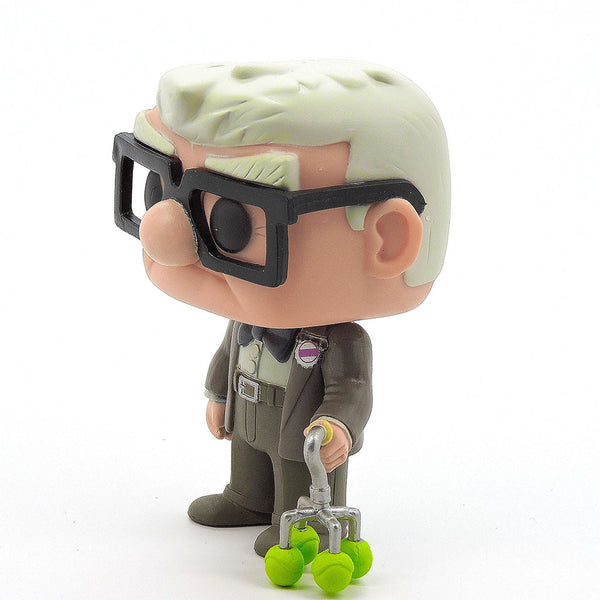 POP! Disney - UP - Carl