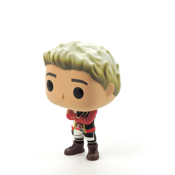 POP! Disney - Descendientes - Carlos