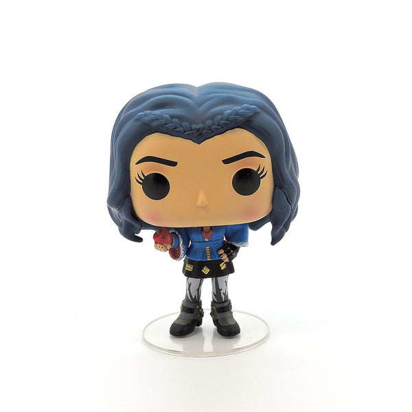 POP! Disney - Descendientes - Evie