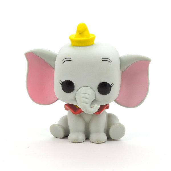 POP! Animation - Disney - Dumbo
