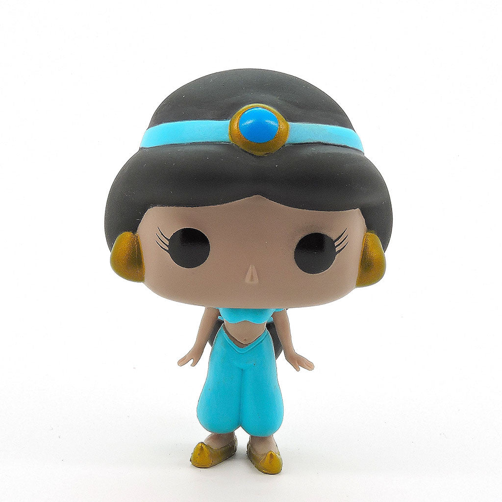POP! Disney - Jazmín
