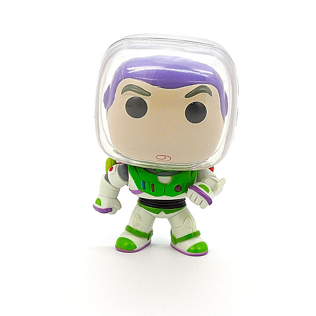 POP! Disney Pixar - Toy Story - Buzz Lightyear