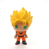 POP! Animation - Dragonball Z - Super Saiyan Goku
