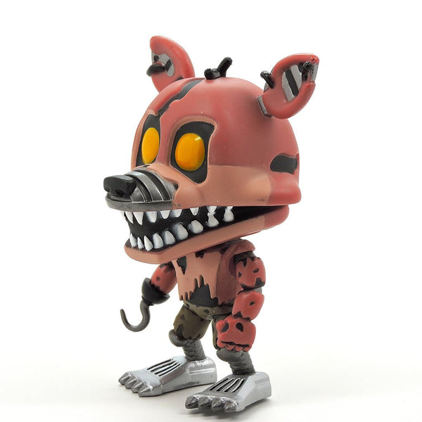 POP! Games - Five Nights at Freddy's - Nightmare Foxy