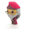 POP! Harry Potter - Albus Dumbledore